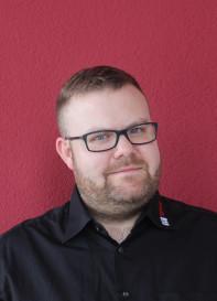 Holger Stadler