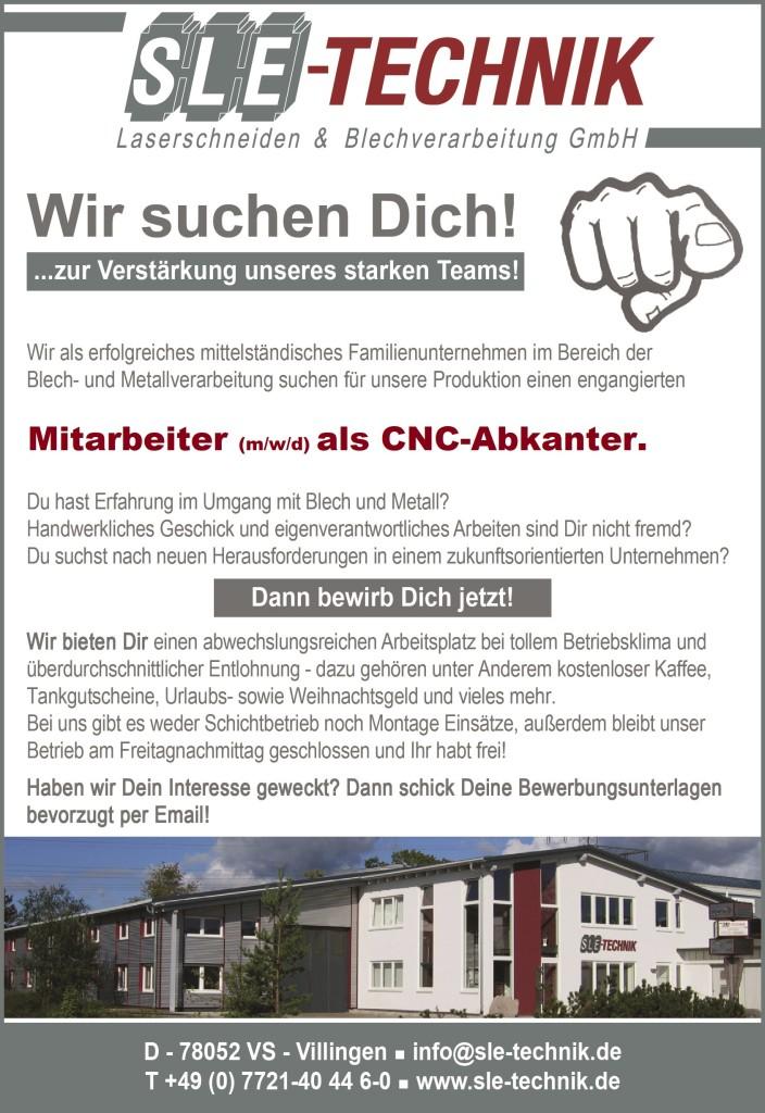 2019.12 Jobzeitung